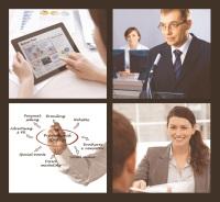 PR & Corporate Communication Services