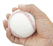 freedigitalID-10036429-baseball