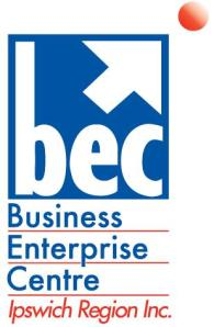 BECIR Inc Logo OK AT NOV11